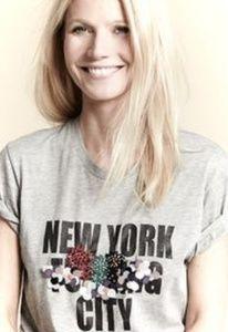 cynthia rowley top new York city Sz xs/s